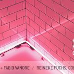 Incroyable invites Hyenah + Fabio Vanore