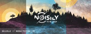 Bellville Noisily Festival